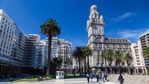 Full Day Tour to Montevideo from Buenos Aires, Buenos Aires
