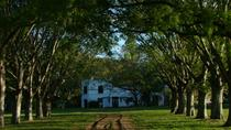 Privater Tourentag in der Estancia La Porteña, Buenos Aires, Private Sightseeing Tours
