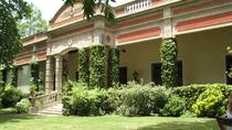 Shore Excursion: Small Group Estancia Tour to San Antonio de Areco, Buenos Aires, Ports of Call ...