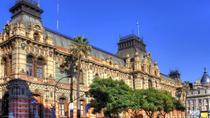 Teatro Colon Skip-the-Line plus Palaces of Buenos Aires Tour, Buenos Aires, Cultural Tours