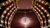 Teatro Colon Skip-the-Line plus Palaces of Buenos Aires Tour, Buenos Aires, Cultural Tours