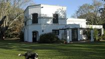 Visit the village San Antonio de Areco and the Estancia, Buenos Aires, Day Trips