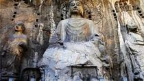 1 Day Luoyang Tour, Luoyang, Cultural Tours