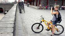 Old Xi'an Town Tour by Public Transportation, Xian, City Tours