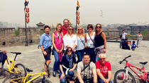 Three-Day Xi'an Adventure Tour, Xian, Multi-day Tours