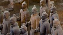 Two-Day Xi'an Heritage Tour, Xian, Multi-day Tours