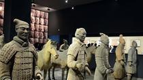 Two-Day Xi'an Heritage Tour, Xian, Multi-day Tours