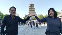 Two-Day Xi'an Heritage Tour, Xian, Private Sightseeing Tours