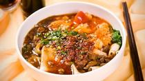 Xi'an Food Tour by Tuk Tuk, Xian, Food Tours