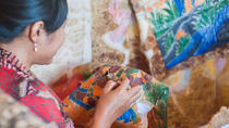 Private Tour: Full Day Bandung Cultural Tour, Bandung, Private Day Trips