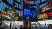 Small-Group Trans Studio Theme Park in Bandung, Bandung, Attraction Tickets