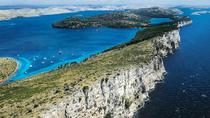 Dugi otok selfguided bike tour, Zadar, Bike & Mountain Bike Tours