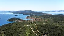 Ugljan Island Self-Guide Bike Tour, Zadar, Bike & Mountain Bike Tours