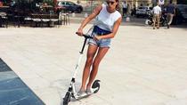 Zadar Explore eScooter Tour, Zadar, Vespa, Scooter & Moped Tours