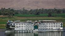 3 Nights Cruise from Aswan, Aswan, Day Cruises