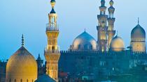 Night Tour of Cairo, Cairo, Night Tours