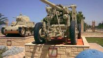 Private El-Alamein WWII Memorial Day Tour from Cairo, Cairo, Historical & Heritage Tours