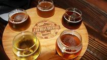 Las Vegas Brewery Tour, Las Vegas, Beer & Brewery Tours