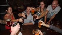 Las Vegas Brewery Tours, Las Vegas, Beer & Brewery Tours