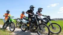 Bali Island Dirt Bikes, Bali, Bike & Mountain Bike Tours