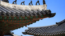Seoul Private Choose-Your-Own-Adventure Tour, Seoul, Custom Private Tours