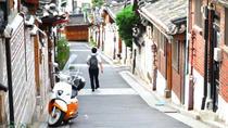 Seoul to Gyeonggi: Fully Customizable Private Tour, Seoul, Custom Private Tours