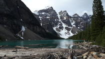 Banff National Park Tour with a Small Group