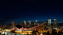 Calgary Evening City Tour, Calgary, Beer & Brewery Tours