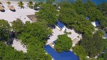 Best of roatan plust sol y mar beach excursion, Roatan, Ports of Call Tours