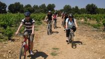 Mountain biking, Marseille, Bike & Mountain Bike Tours