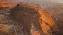 Private Tour: Masada at Dawn, or Later, from Jerusalem, Jerusalem, Day Trips