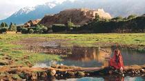 2-Day Private Trip to Tashkorgan from Karshgar with Accommodation, Kashgar, Multi-day Tours