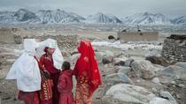 3-Day Kashgar and Tashkorgan Private Tour with Accommodation, Kashgar, Multi-day Tours