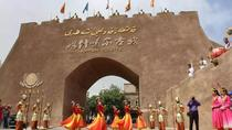 All inclusive Private Kashgar City Tour, Kashgar, Private Sightseeing Tours