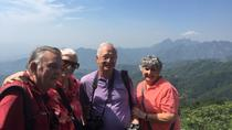 Beijing Small Group Tour: Mutianyu Great Wall With Lunch Inclusive, Beijing, Full-day Tours