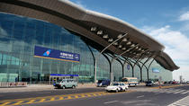 Private Arrival Transfer from Urumqi Diwopu International Airport to Hotel, Urumqi, Airport &...