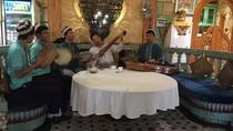 Private Day Tour of Kashgar City and Grand Bazaar with Music Performance Lunch, Kashgar, Private ...