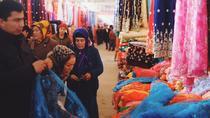 Private Half Day Tour to Kashgar Sunday Bazaar, Kashgar, Market Tours