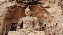 Private Two-Day Datong Tour from Beijing, Beijing, Private Sightseeing Tours