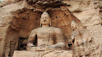 Private Two-Day Trip to Datong from Beijing with Lunch and Admission, Beijing, Multi-day Tours