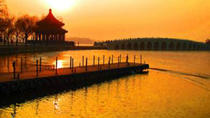 Small Group Beijing City Tour Including three UNESCO World Culture Heritage Sites With Lunch...