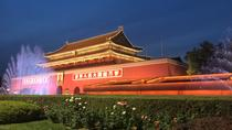Small Group Beijing Illuminations Night Tour, Beijing, Walking Tours