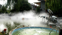 Sommerpalast und Private Hot Spring Tour ab Peking, Beijing, Thermal Spas & Hot Springs