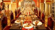 2-Night Jaipur Royal Heritage and Food Tour , Jaipur, Multi-day Tours