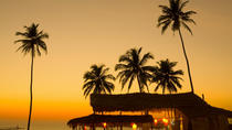 3-Night Luxury Vacation In Goa, Goa, Multi-day Tours