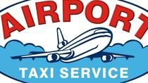 Airport to Petra - Taxi Transfer, Amman, Private Sightseeing Tours