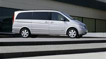 Airport and Hotel Transfers in Split area, Split, Airport & Ground Transfers
