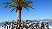 Bike Rental in Split -FREE Delivery, Split, Bike Rentals