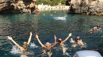 Blue Cave and Hvar Archipelago Day Trip from Split, Split, Private Sightseeing Tours