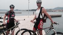 Omis and Cetina River Small Group Bike Tour from Split , Split, Bike & Mountain Bike Tours